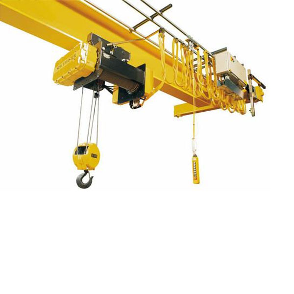 Material Handling Equipments Gujarat