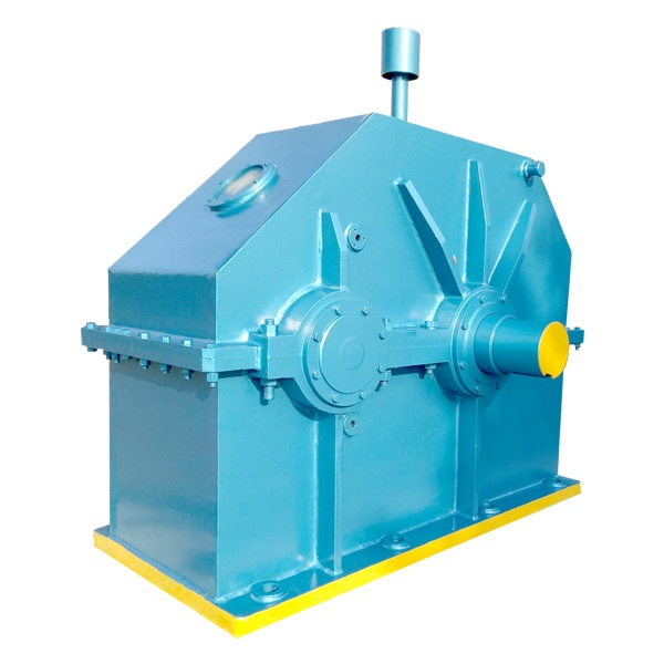 Reduction Gear Box, Reduction Gear Box India